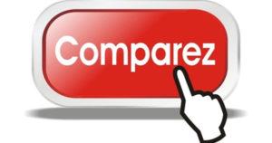 Comparatif Seedbox