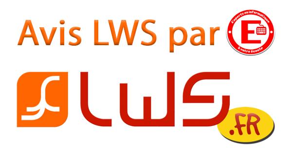 Avis LWS
