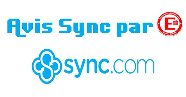 Avis Sync