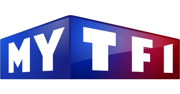 Accéder à TF1 depuis l'étranger