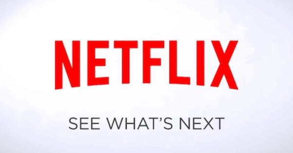 Débloquer et accéder à Netflix depuis l'étranger