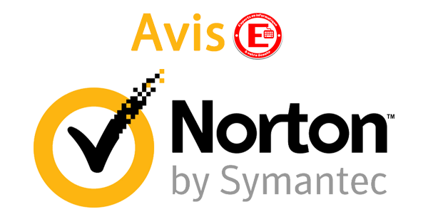 Avis Norton