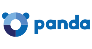 Panda code promo