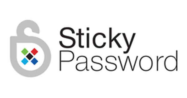 Sticky Password moyens de paiement