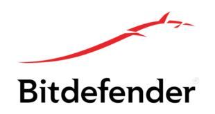 bitdefender forces faiblesses