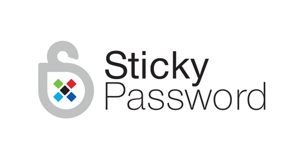 Pourquoi choisir Sticky Password ?