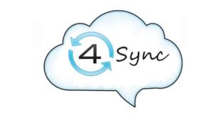 code promo 4sync